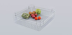 fruit vegetable basket