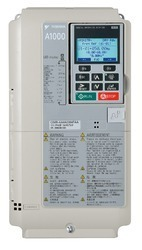 Yaskawa Variable Drive