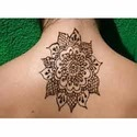 Natural Henna Tattoo Kits