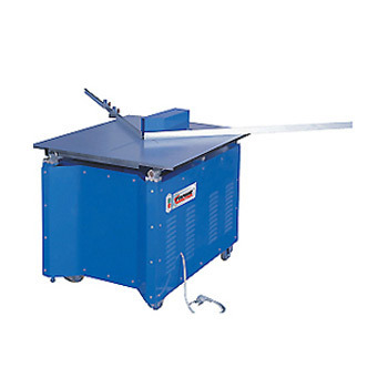 Frame Master Table Cutting Machine