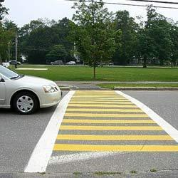 Cold Applied Road Marking Paint