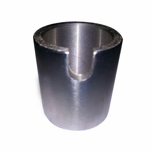 Stainless Steel Pump Sleeves