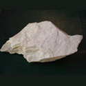 Soda Feldspar (Powder and Lumps)