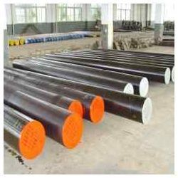 Alloy Steel Round & Square Bar
