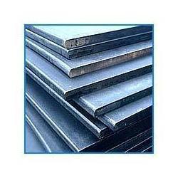 SA 516 GR 70 Steel Plates
