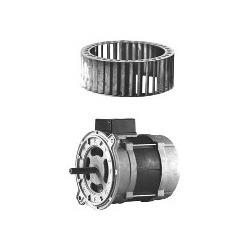 fan wheel motor  Table Fan Spare Parts
