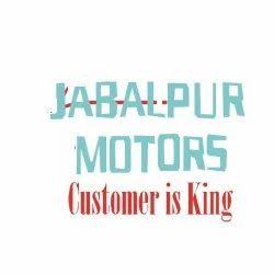 Jabalpur Motors