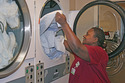 Laundry Services - ...