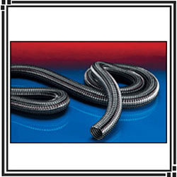 Super Flexible Hoses