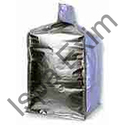 Liner FIBC Bag