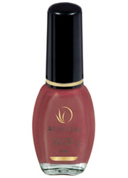 Attitude Nail Paints Wine Berry- PROMO Buy 1 Get 1 Free