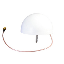 2.4GHZ 5 DBI Dome (Ceiling) Antenna