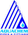 Aquachem Industries Private Limited