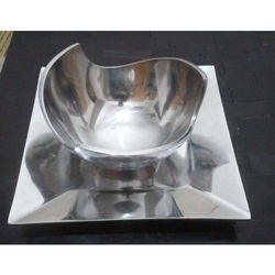 Aluminum Decorative Products