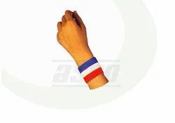Wrist Band Code : RA3512