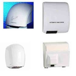 Hand Dryer Repairing & Maintenance Services