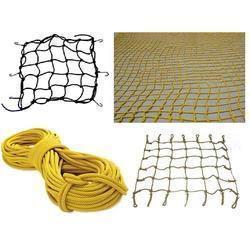 bird protective net