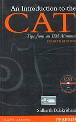 An Introduction To The CAT