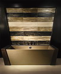Solid Surface BathTubs  -MTCT
