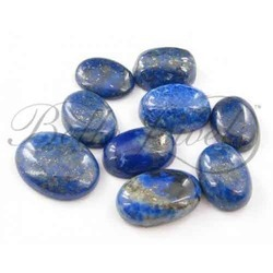 Wholesale Gemstone Lot