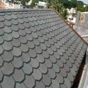 Carriage House Roofing Tiles