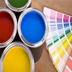 Paint Industry Equipment