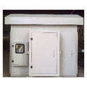 Electrical Transformer Enclosures