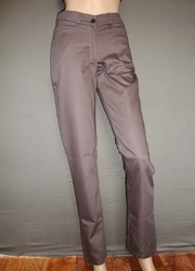 Girls Casual Pants