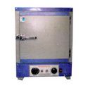 Laboratory Ovens Supplier in South India