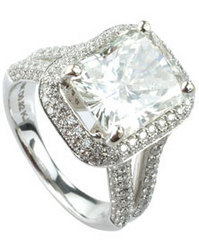 Diamond Ring (DR-05)