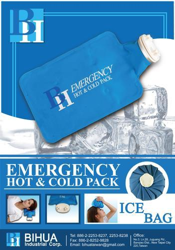 Ice Bag
