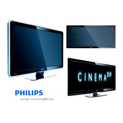 LCD & LED(Philips)