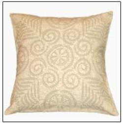 Beautiful Cushion Cover