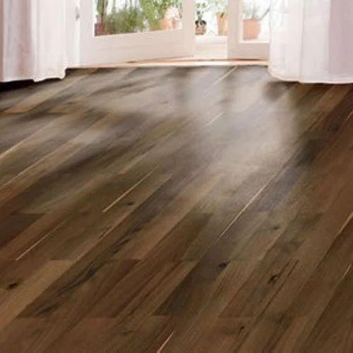 Hardwood Flooring Manufacturer From Jaipur