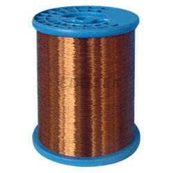Copper Wire Polyurethane