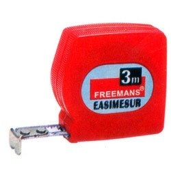 EM Easimesur Tape