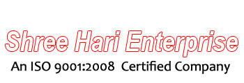 Shree Hari Enterprise