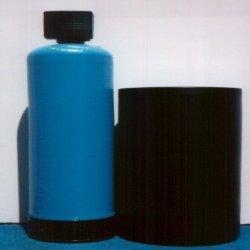 Hard Water Softener