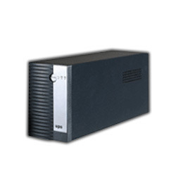 Megapower Online UPS Systems