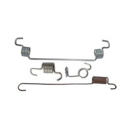 D745/TAC Brake Shoe Spring Kit