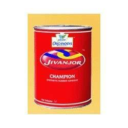 Jivanjor Champion (Wood Adhesive)