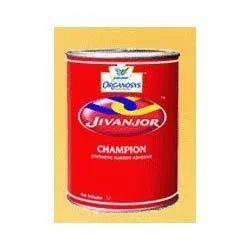 Jivanjor+Champion+%28Wood+Adhesive%29