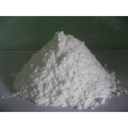 Sodium Methoxide Cryst.