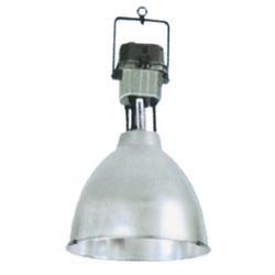Industrial Lighting - Mhib Series