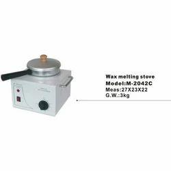 Wax Heater - 8