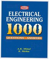 Electrical Engineering 1000 Questions Answers