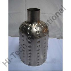 India Handmade Brass Vase, India Handmade Brass Vase Manufacturers
