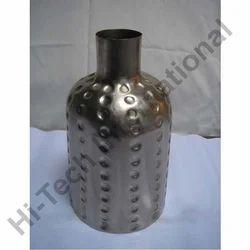 India Handmade Brass Vase, India Handmade Brass Vase Manufacturers