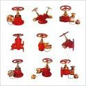 Fire Fighting Products