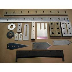 Palletiser+Blades
